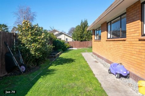 Photo of property in 6A Hiley Street Springlands Marlborough District