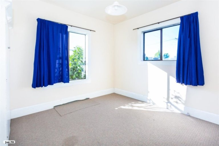 Property photo for 8 Radley Street, Woolston, Christchurch, 8023
