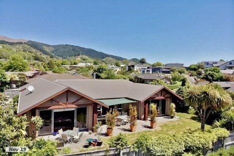 Photo of property in 6 Ridings Grove Richmond Tasman District