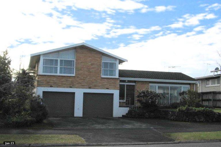 Property photo for 10 Kensington Place, Fairfield, Hamilton, 3214