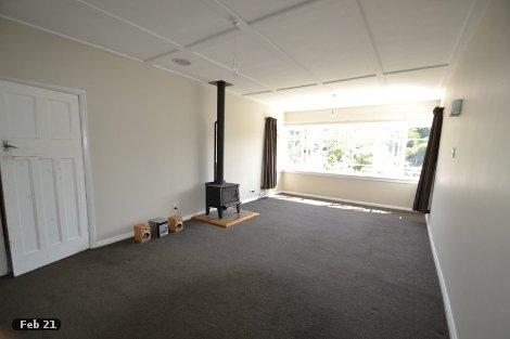 Photo of property in 14 Watson Street Washington Valley Nelson City
