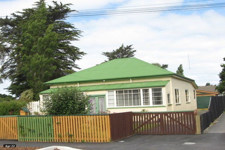 Property photo for 112 Randolph Street, Woolston, Christchurch, 8062