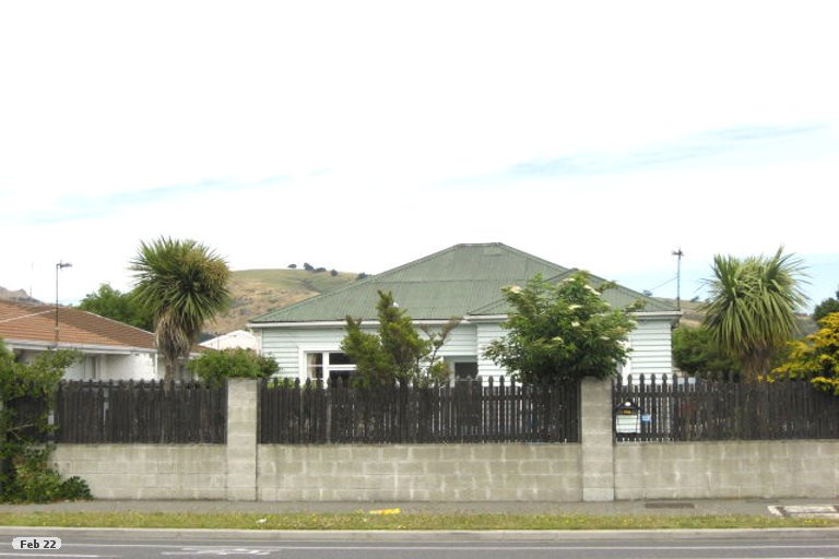 Property photo for 714 Ferry Road, Woolston, Christchurch, 8023