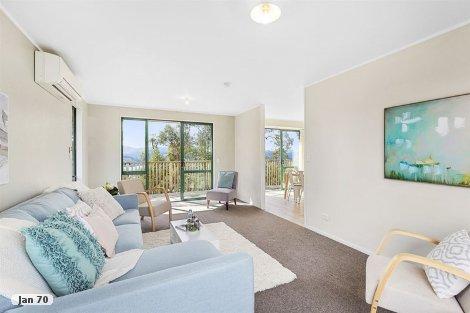 Photo of property in 2 Doncaster Terrace Ascot Park Porirua City