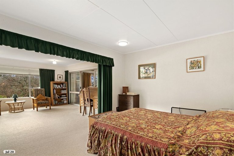 Photo of property in 11A Linden Place, Brooklyn, Motueka, 7198