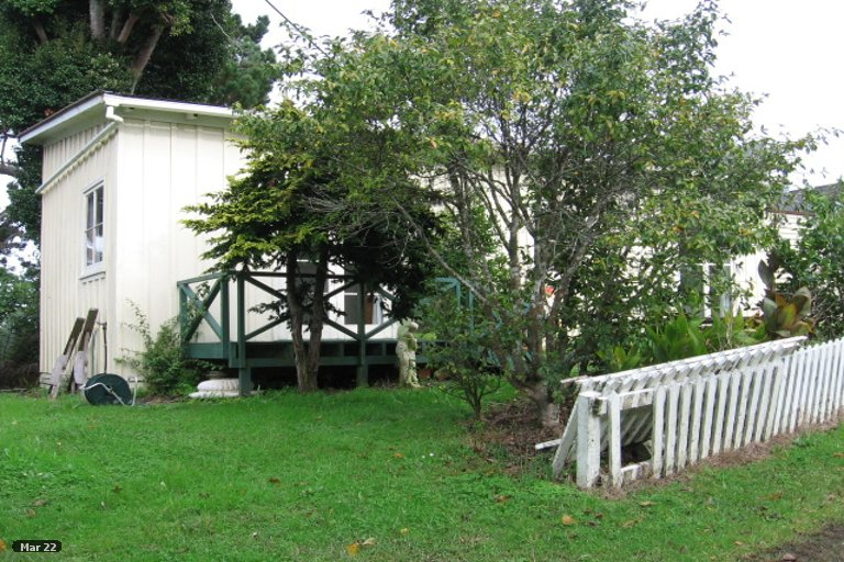 Property photo for 22 Marae Road, Greenhithe, Auckland, 0632