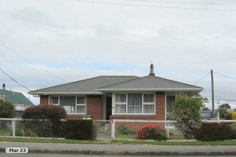 Photo of property in 25 Wales Street Rangiora Waimakariri District