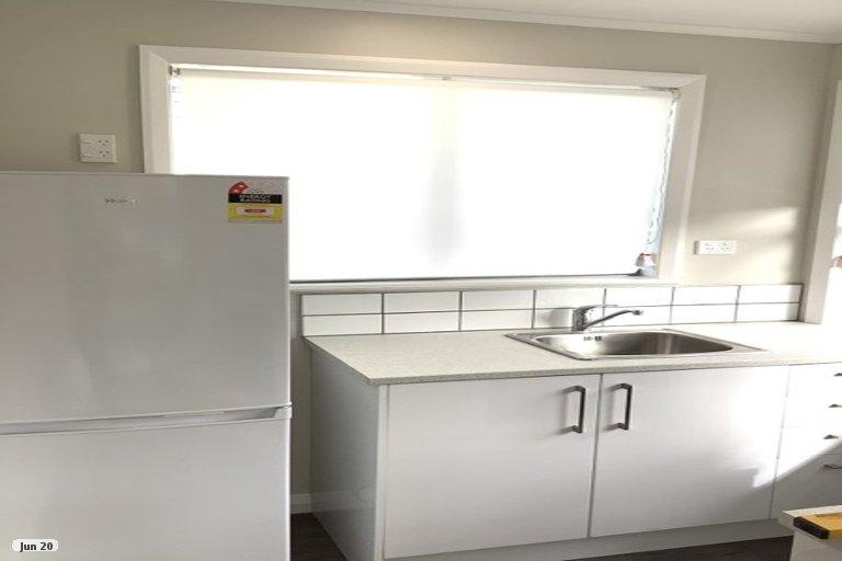 Property photo for 57 Hamilton Road, Hataitai, Wellington, 6021