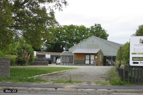 Photo of property in 16A Wales Street Rangiora Waimakariri District