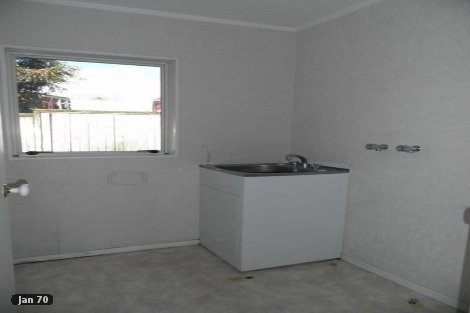 Photo of property in 12 Mountain Beech Rise Albany Auckland - North Shore