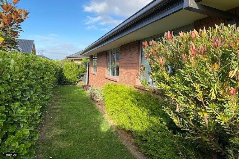 Property photo for 6 Blaenavon Place, Halswell, Christchurch, 8025