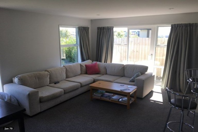 Property photo for 5 Noodlum Way, Halswell, Christchurch, 8025