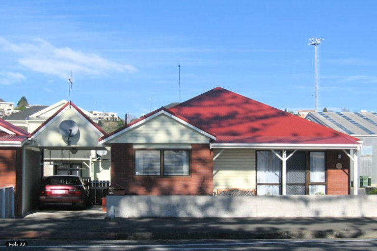 Property photo for 35A Hardinge Road, Ahuriri, Napier, 4110