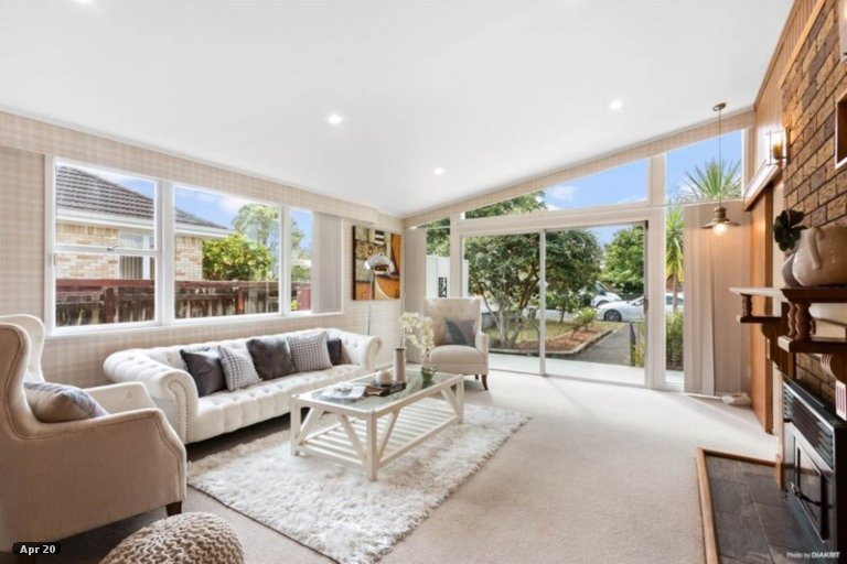 Property photo for 63 Angelo Avenue, Howick, Auckland, 2014