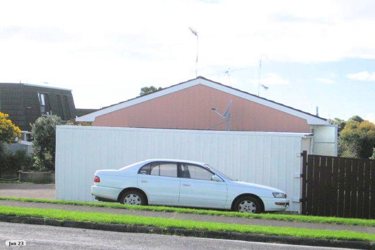 Property photo for 2/136 Bucklands Beach Road, Bucklands Beach, Auckland, 2012