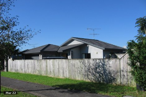 Photo of property in 19 Sample Road Albany Auckland - North Shore