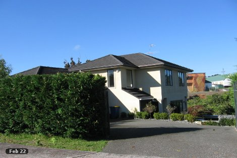 Photo of property in 17 Sample Road Albany Auckland - North Shore