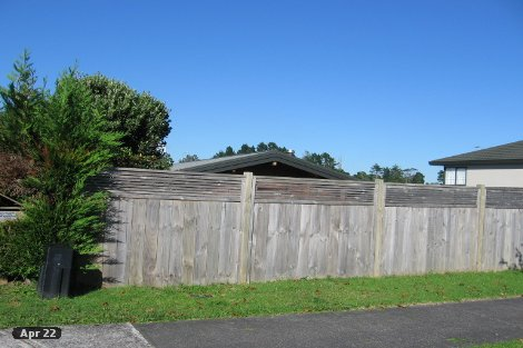 Photo of property in 15 Sample Road Albany Auckland - North Shore