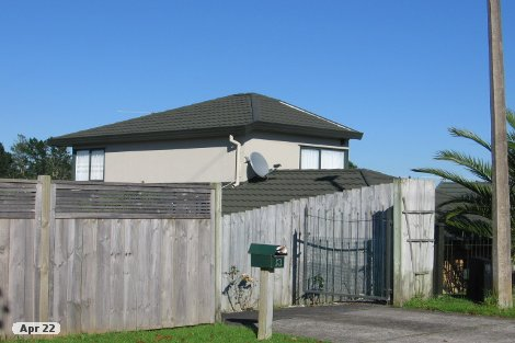 Photo of property in 13 Sample Road Albany Auckland - North Shore