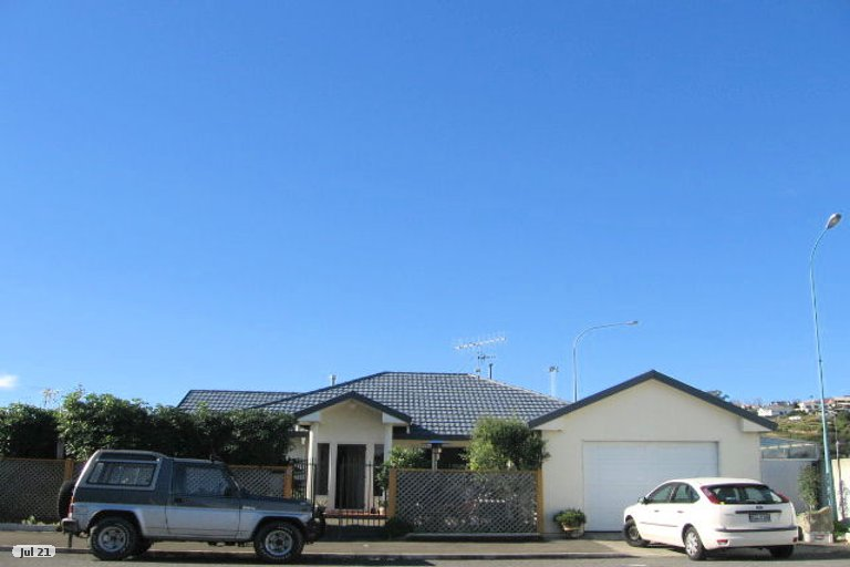 Property photo for 12 MacAulay Street, Ahuriri, Napier, 4110