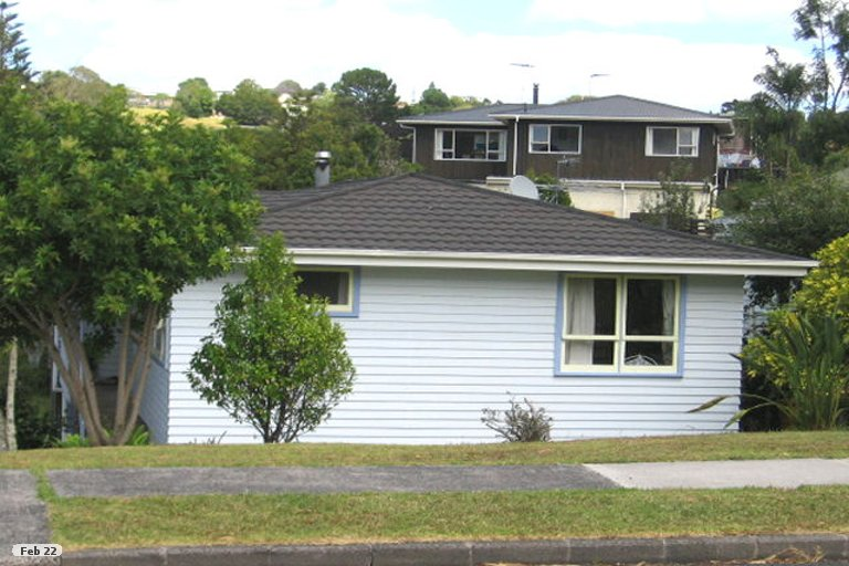 Property photo for 26 Wyoming Avenue, Murrays Bay, Auckland, 0630