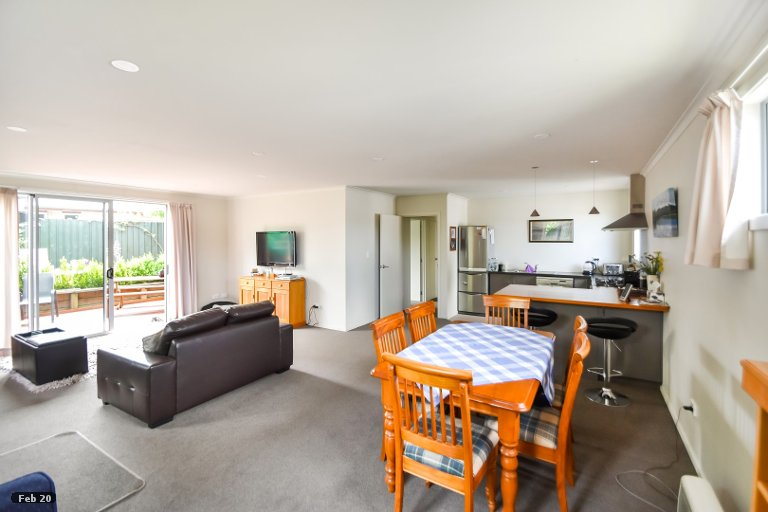 Photo of property in 47 Cass Crescent, Twizel, 7901