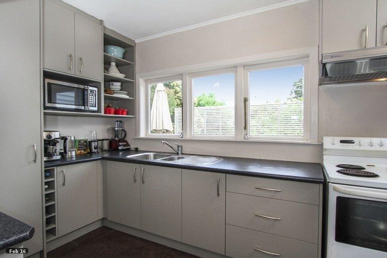 Property photo for 59C Woodside Road, Tamahere, Hamilton, 3284
