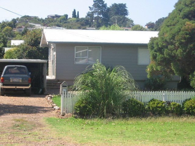 Recently Sold Oneroa, Waiheke Island Properties and Suburb