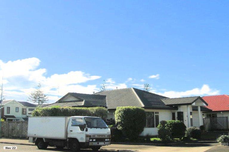 Photo of property in 10 MacAulay Street, Ahuriri, Napier, 4110