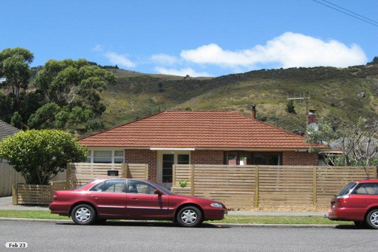 Property photo for 9 Van Asch Street, Sumner, Christchurch, 8081