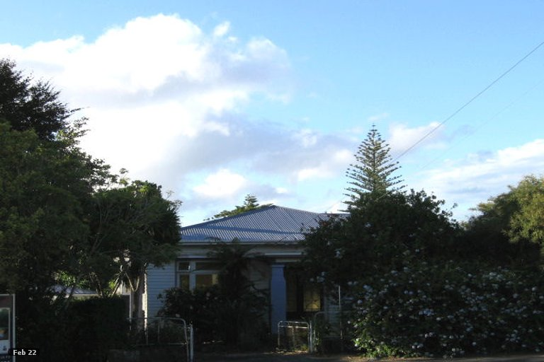 Property photo for 2/13 Knight Avenue, Mount Albert, Auckland, 1025