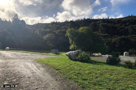 Photo of property in 236 Anatoki Track Road Takaka Tasman District