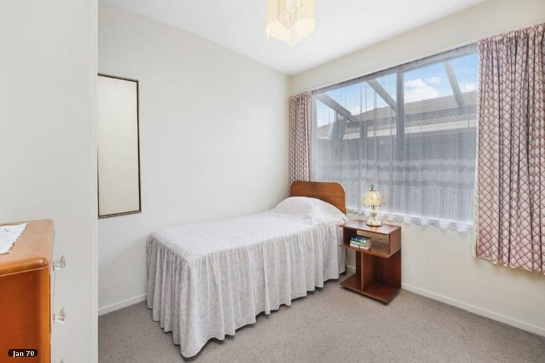 Property photo for 2/3 Wanstead Place, Woolston, Christchurch, 8062