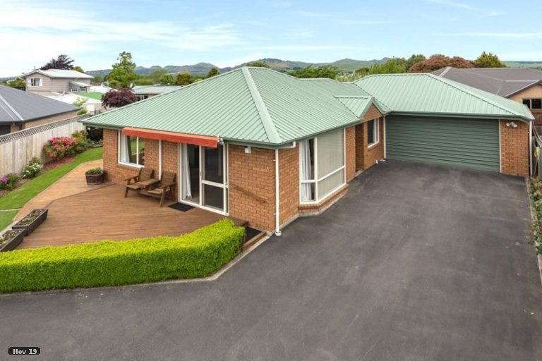 Property photo for 9B Gore Street, Halswell, Christchurch, 8025