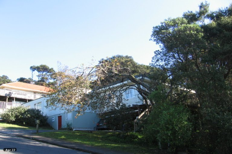 Property photo for 4 Karapiti Place, Glen Eden, Auckland, 0602