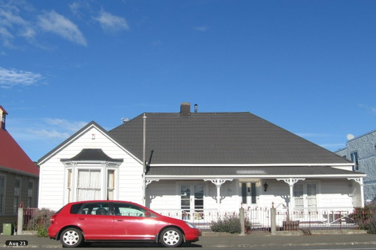 Property photo for 32 Hardinge Road, Ahuriri, Napier, 4110