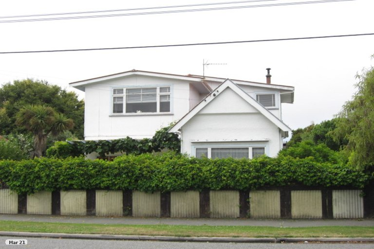Property photo for 53 Radley Street, Woolston, Christchurch, 8023