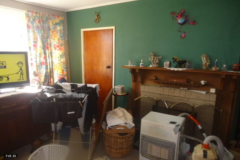 Property photo for 13 Clothier Street, Putaruru, 3411