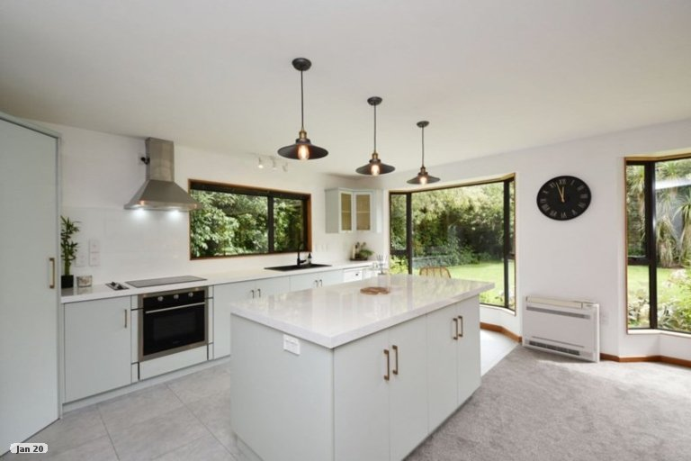 Property photo for 15 Korimako Avenue, Otatara, Invercargill, 9879