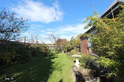 Photo of property in 2 Bank Street Springlands Marlborough District
