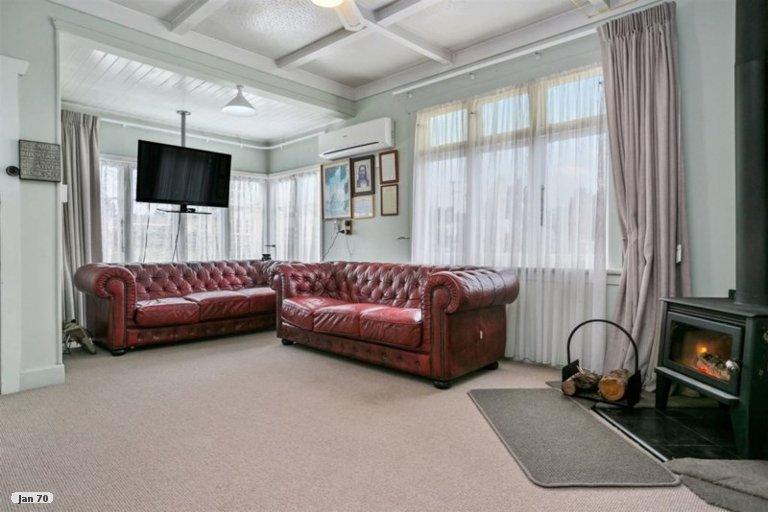 Property photo for 76 Arapuni Street, Putaruru, 3411