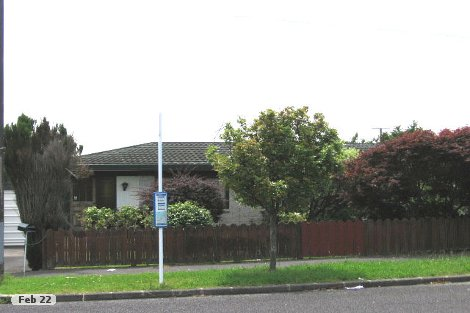 Photo of property in 7A Saxon Street Waterview Auckland - City
