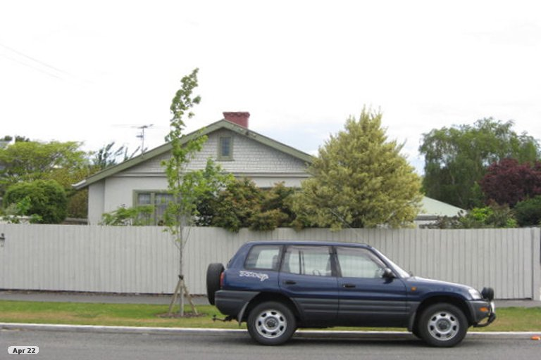 Property photo for 18A Sullivan Avenue, Woolston, Christchurch, 8023