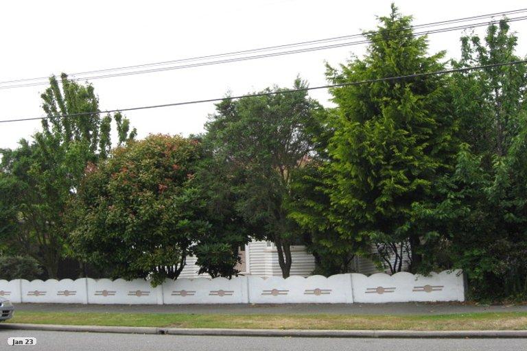 Property photo for 49 Radley Street, Woolston, Christchurch, 8023