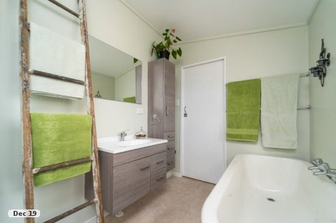 Photo of property in 5 Balfour Street Greytown South Wairarapa District