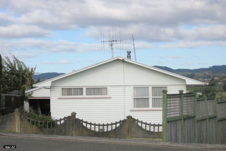 Property photo for 1 Argyll Road, Greerton, Tauranga, 3112
