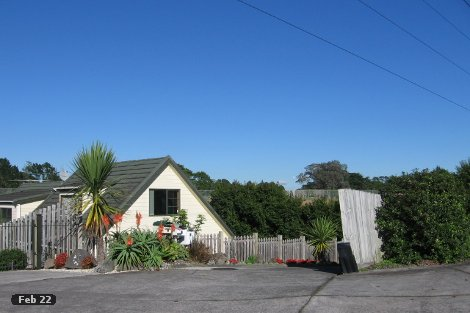 Photo of property in 5 Sample Road Albany Auckland - North Shore