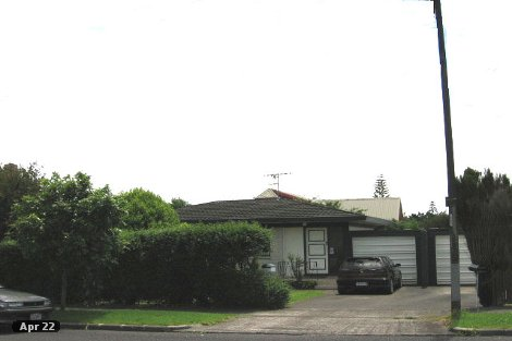 Photo of property in 7B Saxon Street Waterview Auckland - City