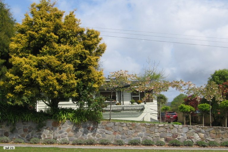 Property photo for 25 Sunset Street, Hilltop, Taupo, 3330