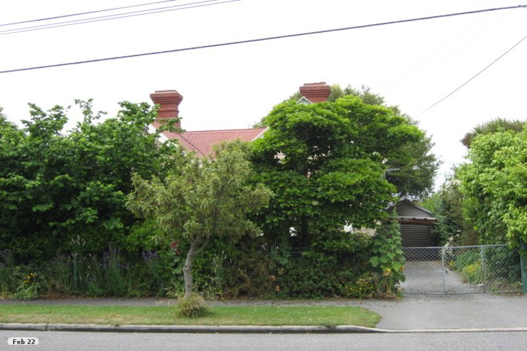 Property photo for 51 Radley Street, Woolston, Christchurch, 8023